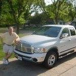 Dave Mosher - Owner